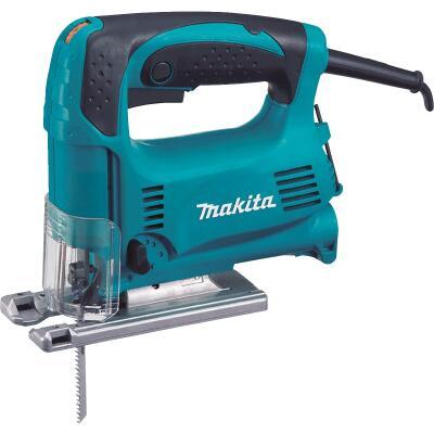 Makita 3.9A 3-Position 500 to 3100 SPM Jig Saw