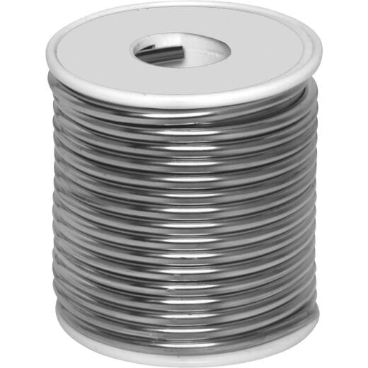 Do it Best 1 lb Solid 96% Tin, 4% Silver Solder