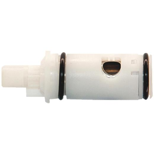 Danco Hot/Cold Water Stem for Moen