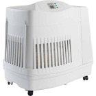 AirCare 3.6 Gal. Capacity 3600 Sq. Ft. Console Evaporative Humidifier Image 3