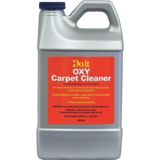 Do it 64 Oz. Oxy Carpet Cleaner